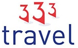 333travel.be