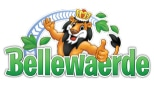 Bellewaerde.be