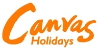 Canvasholidays.be