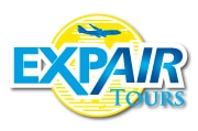 ExpairTours.be