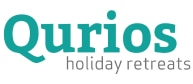 Qurios Holiday Retreats
