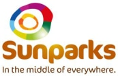 Sunparks.be