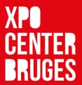 Xpo-center-bruges.be