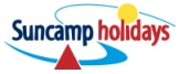 Suncamp Holidays (NL)