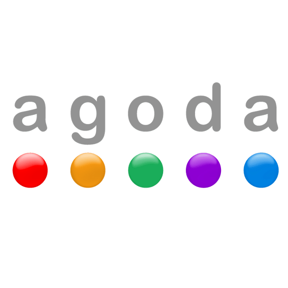 15% off advance booking with Agoda at Colosseo Studio Suites