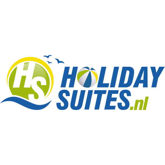 30% last minute korting Holidaysuites.be reisaanbieding