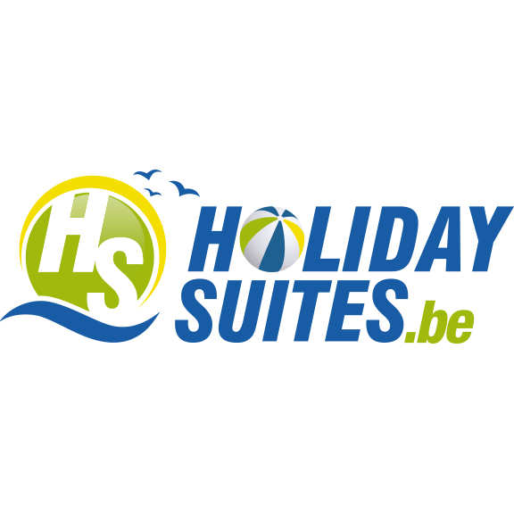 Réduction Last Minute Holidaysuites.be aanbieding