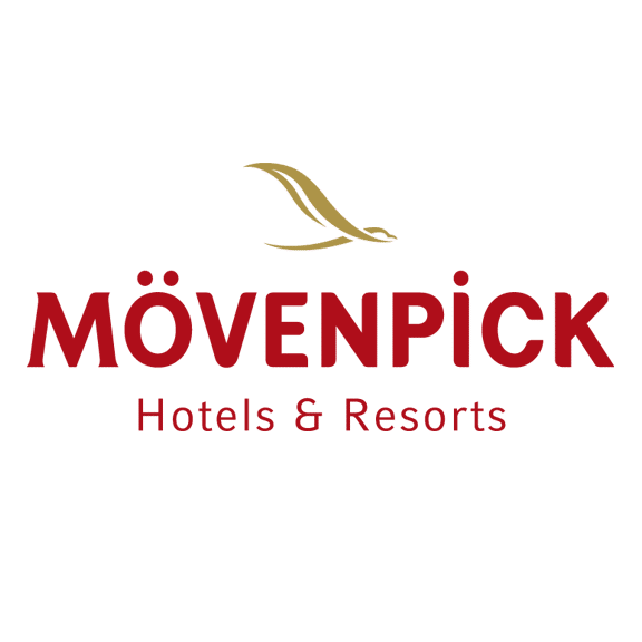 Romantic Retreats from $162 /night - Moevenpick Hotels