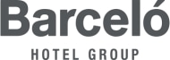 Barcelo Hotels & Resorts NL