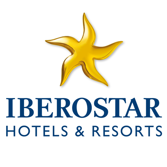 Iberostar.com kortingscode 5% Off +25 € Voucher - IBEROSTAR Hotels & Resorts