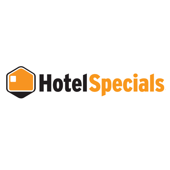 Weekly offer The Hague Mariott Hotelspecials.be aanbieding